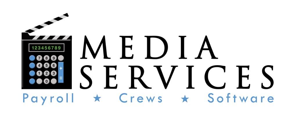 MediaServices_Logo