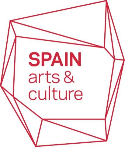 spainartsculture_Logo