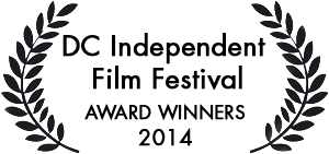 DCIFF_Laurel_awards_2014