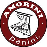 AmoriniPanini_Logo