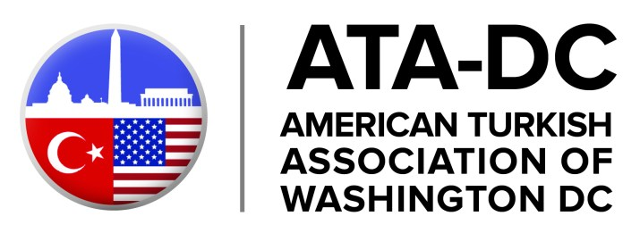 ATADC_Logo