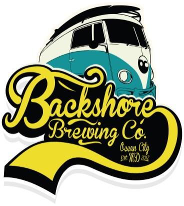 Backshore_Logo