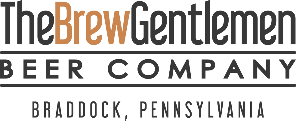 BrewGentlemen_Logo