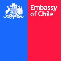 EmbasseyOfChile_Logo