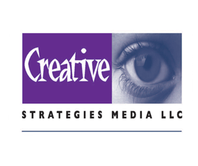 CreativeStrategies_Logo