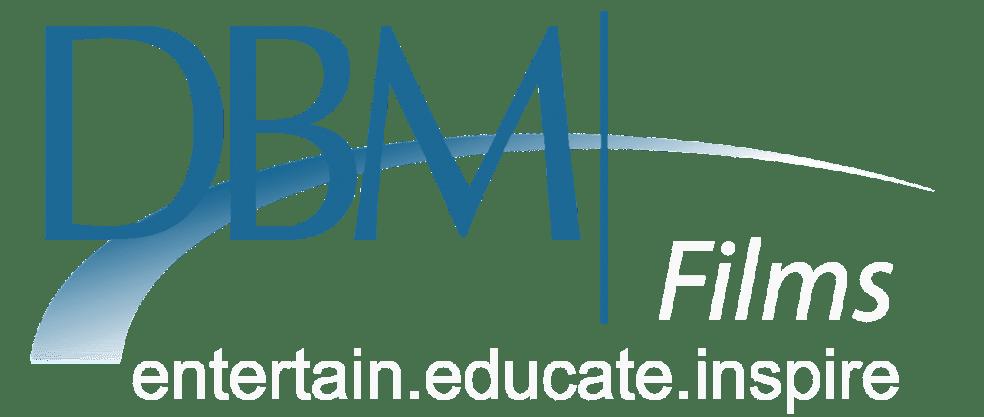 DBM-Film_Logo