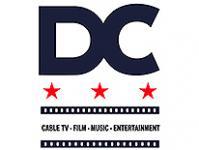 DC_FilmOffice_Logo