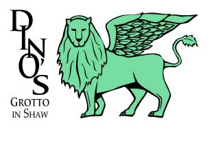 Dinos_Logo