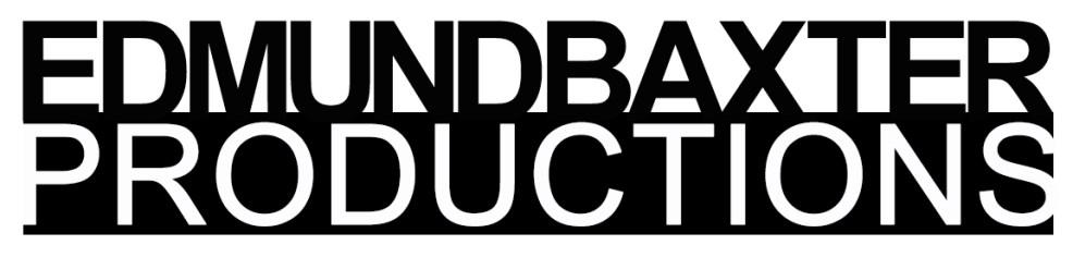 EdmundBaxter_Logo