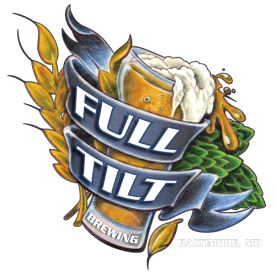 FullTiltBrewing_Logo
