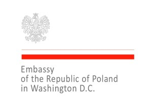 PolishEmbassy_Logo