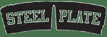 steelplate_logo