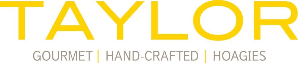 Taylor_Gourmet_Logo