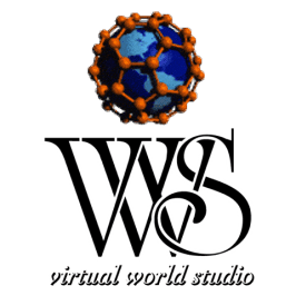 VirtualWorldStudio_Logo