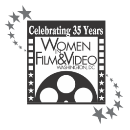 WomenInFilm_Logo