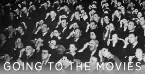 3d-movie-audience_withTITLE
