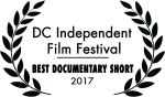 dciff_laurel_bestdocumentaryshort_2017