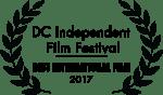 dciff_laurel_bestinternationalfilm_2017