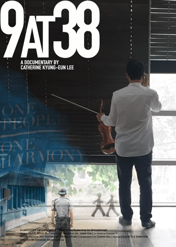 9at38_Poster v3 WIP New v5x7 2017_08_18_preview