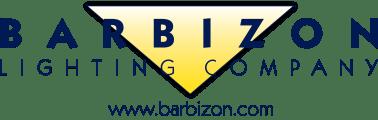 Barbizon_Logo