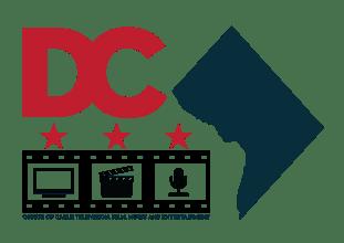 DCFilm_Logo
