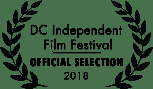 DCIFF_Laurel_OfficialSelection_2018