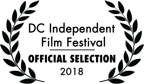 DCIFF_Laurel_OfficialSelection_2018