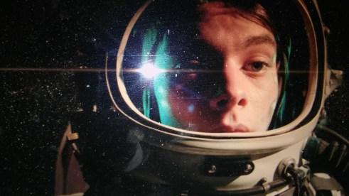 AstronautsBodies_Still1
