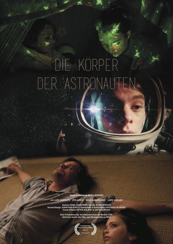 AstronautsBodies_Poster