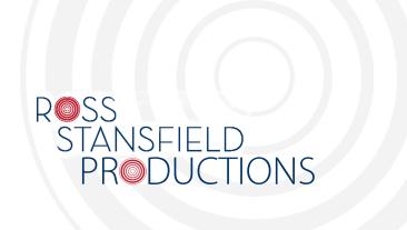 RossSProductions_Logo
