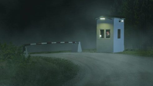 Toll Booth_Still1