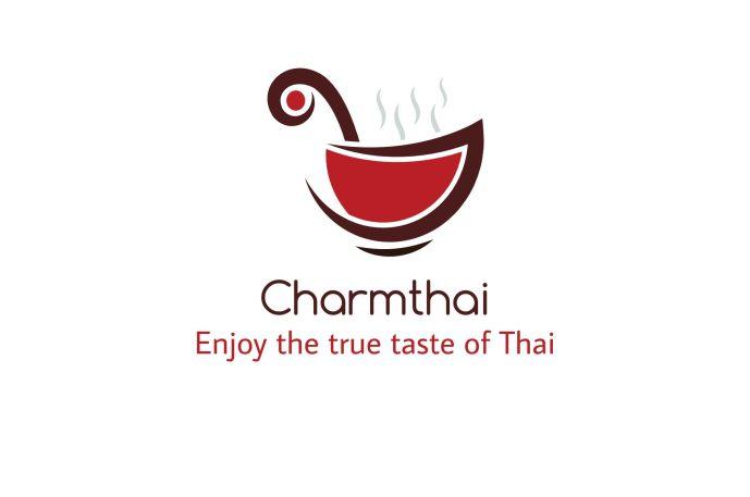 Charmthai_Logo