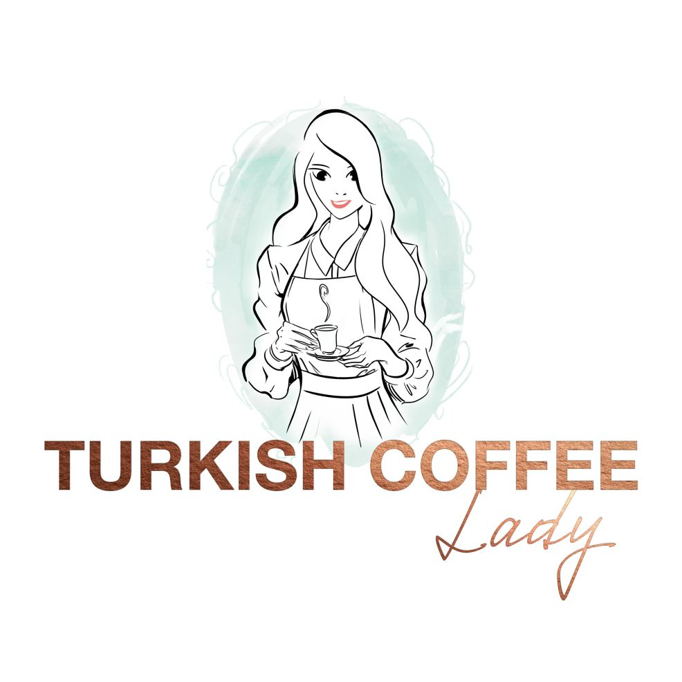 TurkishCoffeeLady_Logo