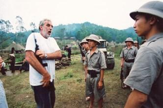 Phillip Noyce Retrospective & Masterclass | DCIFF
