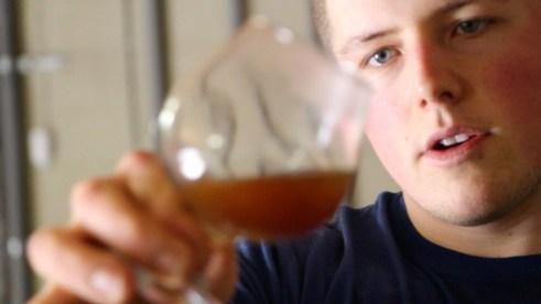 Brandon_looking_at_beer