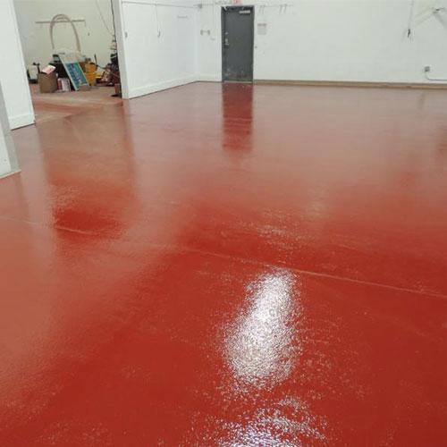 dci flooring
