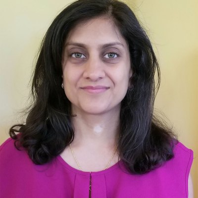 Dr. Ranpuria earns her certification from the Institute for Functional Medicine!