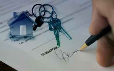 Real Estate Transactions – Manage Your Documents Easily