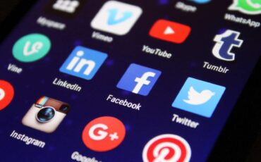 Indian Information Technology Act: A New Approach to Social Media Platforms