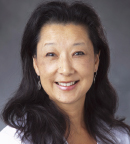 Shelley Hwang, MD, Chief of Breast Surgery, Duke Cancer Institute