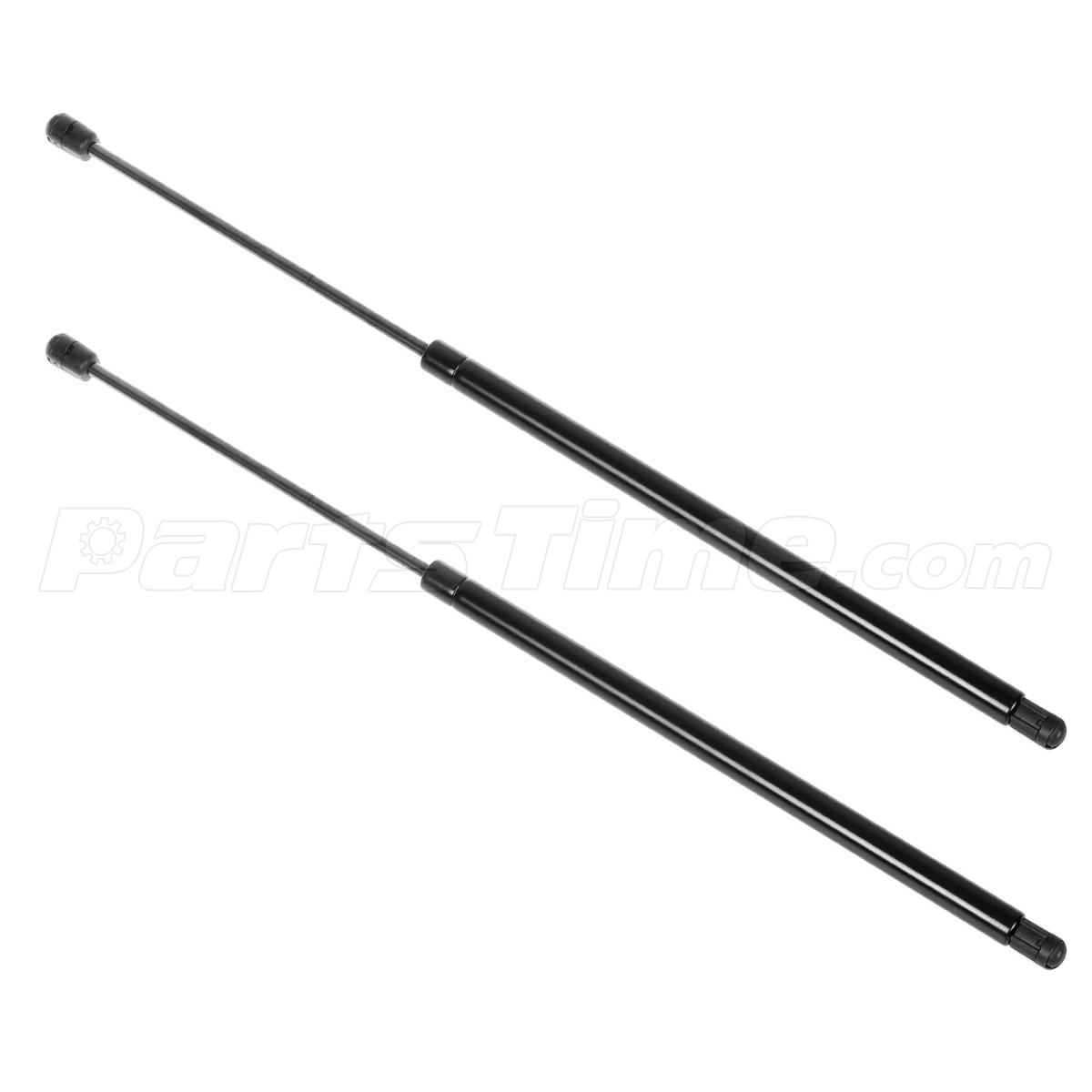 2 Rear Liftgate Hatch Gas Charged Lift Support For Chevrolet Hhr