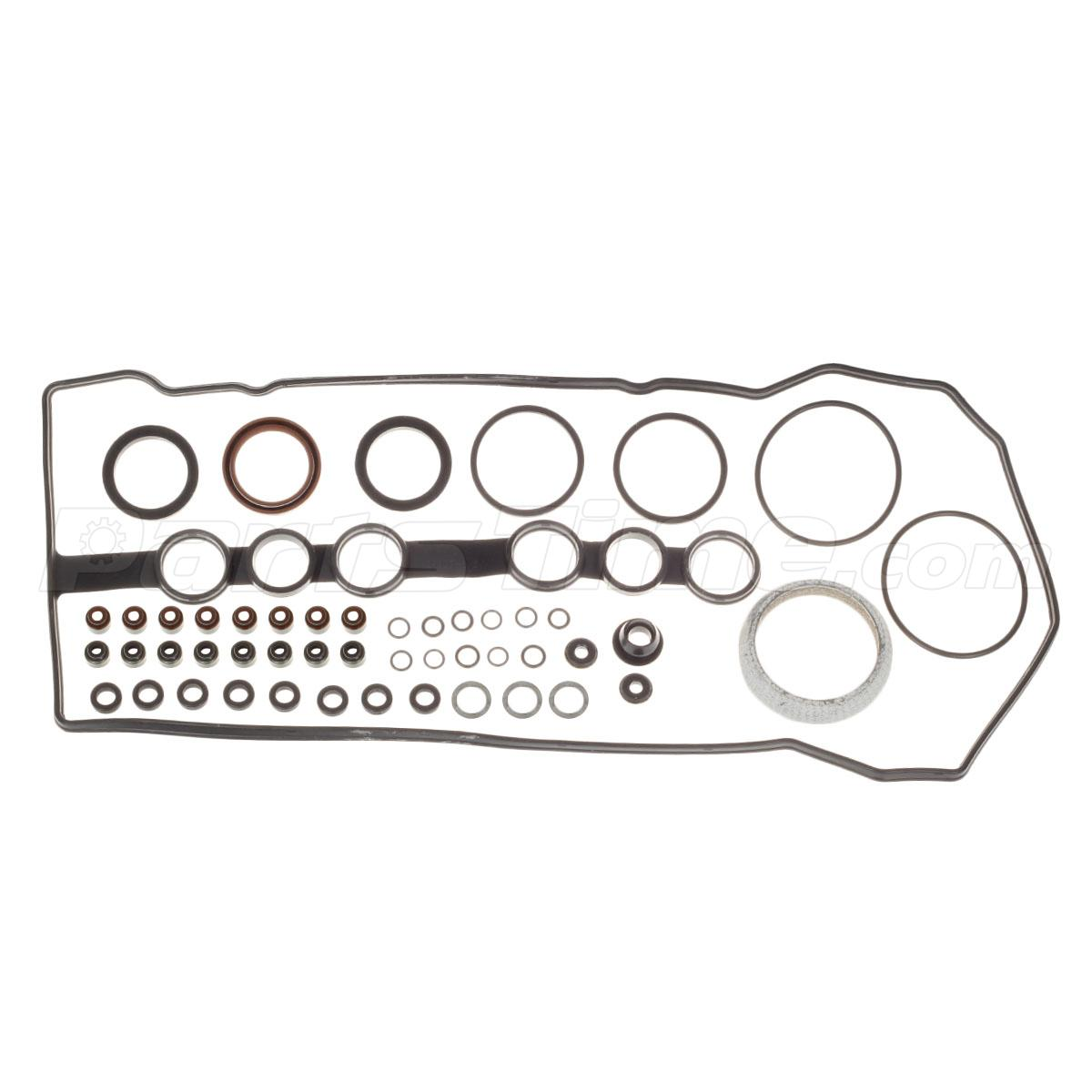 Head Gasket Kit For Toyota Corolla Mr2 Spyder 1 8l Cc