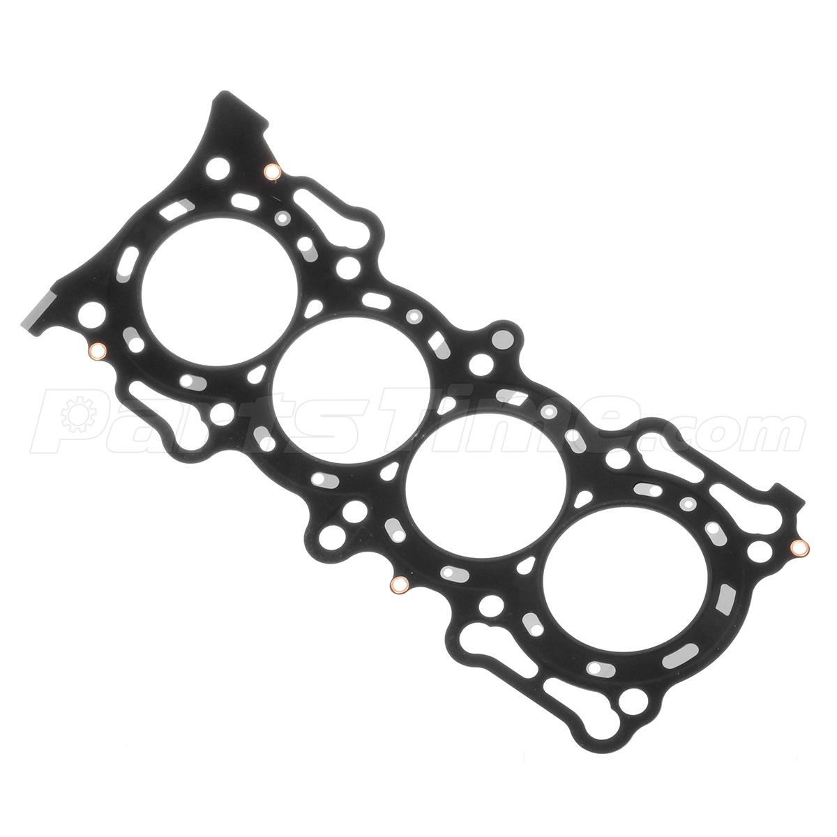 Cylinder Head Gaskets For Isuzu Oasis Honda Accord 2 3l