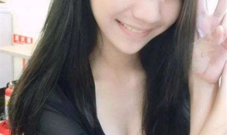 台中大姐319