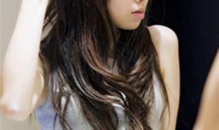 台北張小姐637