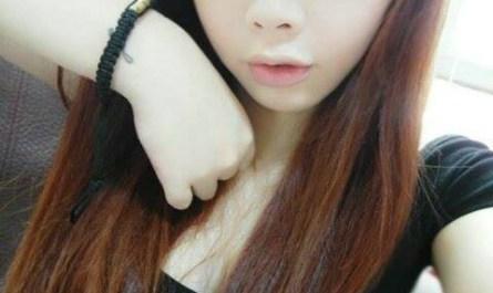 台南朵莉281