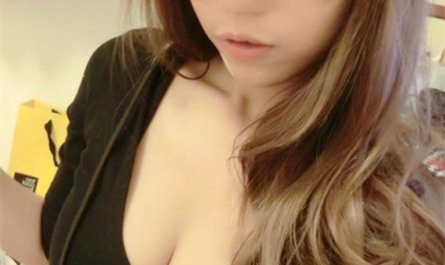 台北小愛268
