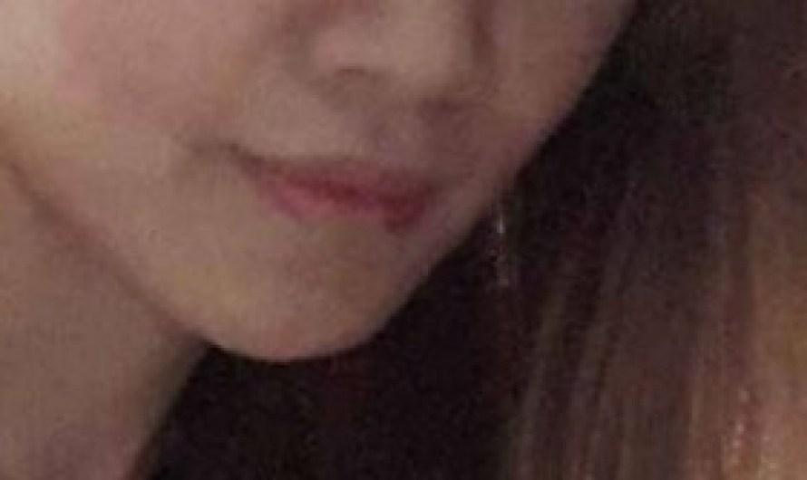 [苓苓+琪琪]雙飛