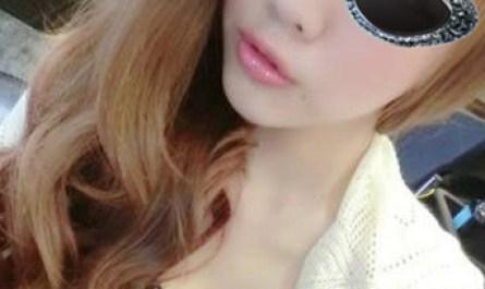 台中妮妮594