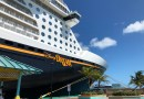 What Ports Might Be Open When Disney Cruise Line Sails Again